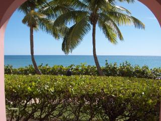 CRESCENT BEACH 271 - Humacao vacation rentals