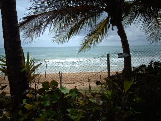 CRESCENT COVE 4 - Humacao vacation rentals