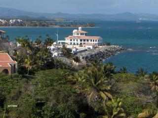 SHELL CASTLE 52 - Puerto Rico vacation rentals