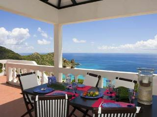 WV GLN - Saint Barthelemy vacation rentals