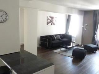 Nice Condo with 2 Bedroom-1 Bathroom in Popincourt trendy area (Rue Daval - apt #648 (75011)) - Paris vacation rentals
