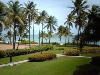 CRESCENT BEACH 146 - Humacao vacation rentals