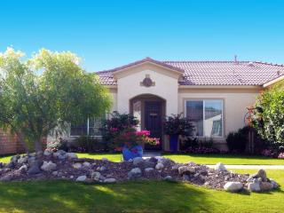 Relax and Enjoy in your own Private Home ~ - La Quinta vacation rentals