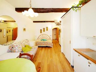 'Nta Ciasa and Er Mae in Vernazza Cinque Terre - Vernazza vacation rentals