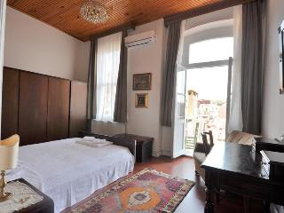 Lovely historical flat in Istanbul, No. 6 - Istanbul & Marmara vacation rentals
