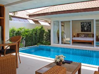 Perfect HoneyMoon Villa with Private Pool - Koh Samui vacation rentals