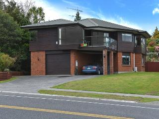 Acacia Bay View - Upper Hutt vacation rentals