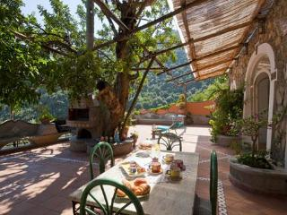AMBRA HOUSE - Amalfi Coast vacation rentals