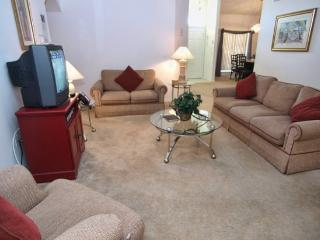 TR4P655DD 4 Bedroom Pool Home with Conservation View - Davenport vacation rentals