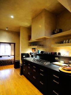 Bologna luxury apartment - Rome vacation rentals