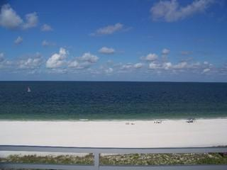 Special 9/28-10/4 now $650wk was $1050 Beachfront - Marco Island vacation rentals