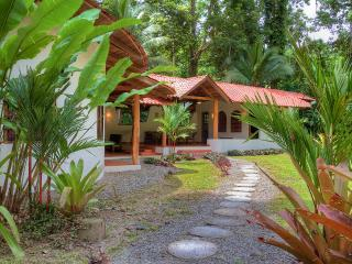 Casa Idyll - a home away from your home - Limon vacation rentals
