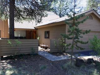 Rocky Mtn 3 - Sunriver vacation rentals