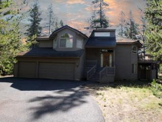 Sparks 7 - Sunriver vacation rentals