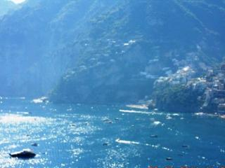 APPARTAMENTO MARE A - AMALFI COAST - Positano - Sorrento vacation rentals