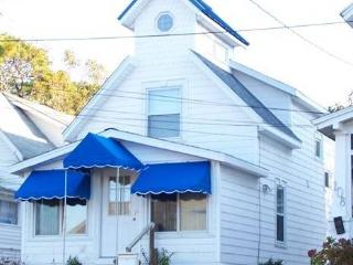 106B PHILADELPHIA - Rehoboth Beach vacation rentals