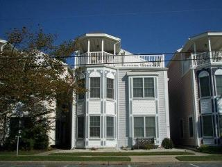 13B MARYLAND - Rehoboth Beach vacation rentals