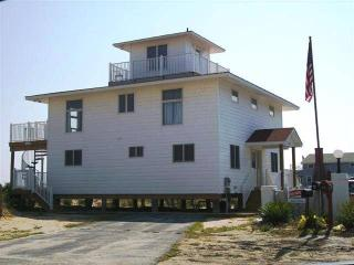 2 READ - Dewey Beach vacation rentals