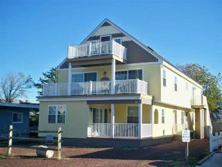 22 SAINT LOUIS - Rehoboth Beach vacation rentals