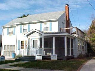 223 HICKMAN - Rehoboth Beach vacation rentals