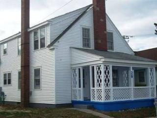 26A DELAWARE - Rehoboth Beach vacation rentals