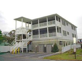 26A VAN DYKE - Rehoboth Beach vacation rentals