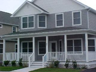 2A QUEEN - Rehoboth Beach vacation rentals