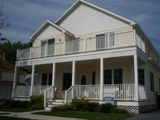 37 MARYLAND - Rehoboth Beach vacation rentals
