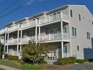 5B HICKMAN - Rehoboth Beach vacation rentals
