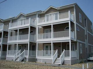 9B COLLINS - Dewey Beach vacation rentals