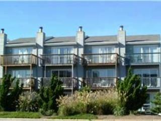 EMERALD 17D - Rehoboth Beach vacation rentals