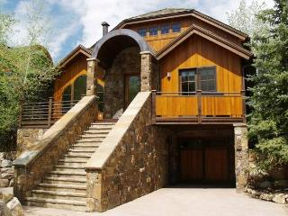 ALPINE COTTAGE B - Aspen vacation rentals