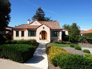 3112 - Perfect for Families and Groups! Beautifully Furnished! Pet ok - Pacific Grove vacation rentals