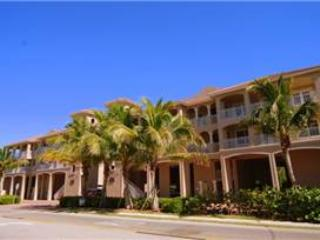 White Cap  THE CANCUN - Fort Myers Beach vacation rentals