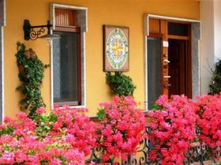 Magnolia House - Massa Lubrense vacation rentals
