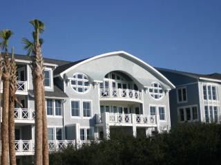 WaterSound Beach FL - Watersound Beach vacation rentals