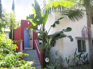 Architectural Gem & Guesthouse! Near Canals, Beach - Venice Beach vacation rentals