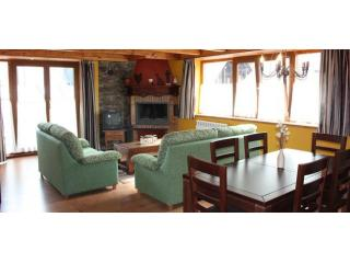 Baciver | New apartment with clear views - Garos vacation rentals