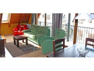 Liat | New, perfect for couples - Garos vacation rentals