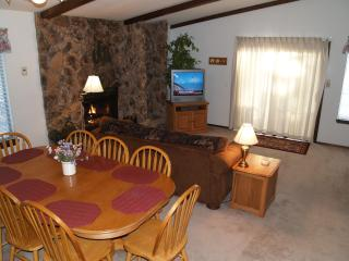 Heavenly/Casinos near Wifi, Hot Tub $938 wk total! - Stateline vacation rentals