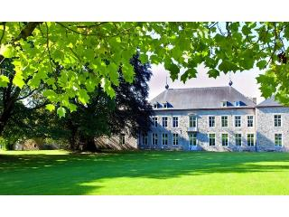 Chateau Alois - The Ardennes vacation rentals