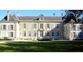 Chateau De Mairie - Chateau - Champagne-Ardenne vacation rentals