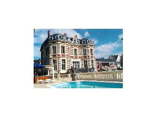 Chateau De Talente - Northern France vacation rentals