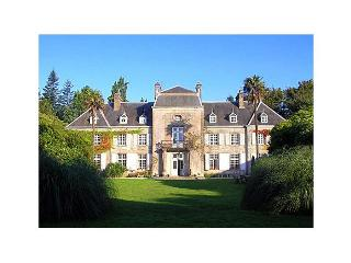 Chateau La Monte Epinge Estate - La Glacerie vacation rentals