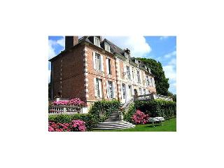 Domaine Du Pont - Chateau Only - Eure vacation rentals