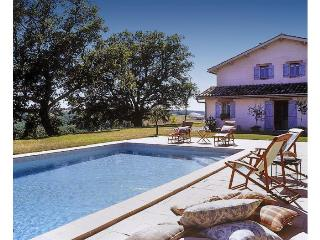 Villa La Plaine - Tarn vacation rentals