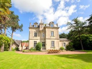 Chateau De Vigner Estate - France vacation rentals