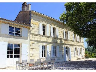 Chateau La Roque - Gironde vacation rentals