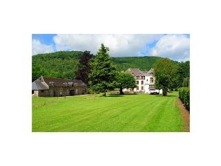 Chateau Ridou And Gite - Champagne-Ardenne vacation rentals