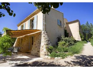 La Chapelle De Brouilly - Luberon vacation rentals